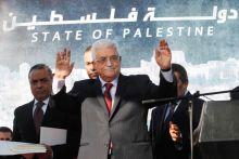Palestinians triumph at UN