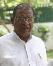 Bangaru Laxman