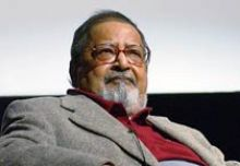 2001: The year of the last Kumbh Mela