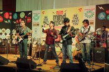 Mind Rocks Youth Summit 2013