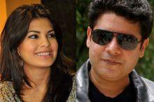Sajid Khan, Jacqueline Fernandez, Roy, Humshakals
