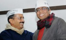 Faces who will shape AAP's future