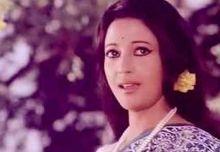 Suchitra Sen