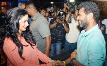sridevi and prabhudeva