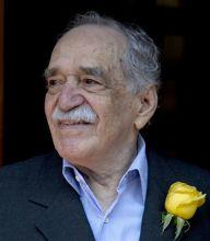 Obit Gabriel Garcia Marquez