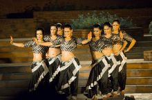 Banjara School of Dance