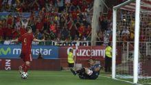 Torres & Quinonez