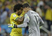 Marcelo & Cesar
