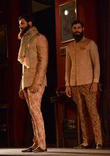 India Couture Week 2014, Sabyasachi