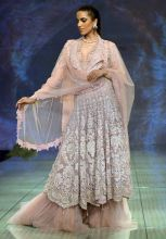 BMW, India Bridal Fashion Week, IBFW, Tarun Tahiliani
