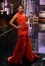 BMW, India Bridal Fashion Week, Gauri & Nainika