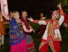 Navratri festival, Durga, Navratri fast