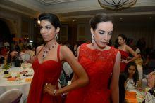 pc jeweller, india today woman summit 2014