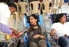 India celebrates World AIDS Day