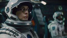 Matthew McConaughey, Anne Hathaway