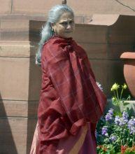 Land Bill passes Lok Sabha test