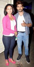 Gurmeet Chaudhary, Debina Bonnerjee