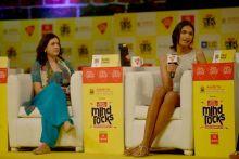 India Today Mind Rocks Youth Summit 2015