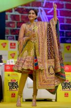 India Today Mind Rocks Youth Summit 2015