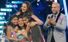 Ananya Sriram: The 13-year-old winner of Indian Idol Junior 2, became popular overnight after she won the show and trended across the web. The Odisha girl is a Standard IX student of DAV school, Pokhariput.