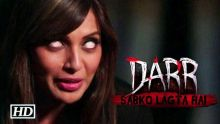 Bipasha Basu: From sex siren to horror queen--Bipasha Basu is quite happy with her image makeover. From starring in horror movies to planning to produce some in the future, Bips chose to host and star in a horror show-Darr Sabko Lagta Hai, for her televis