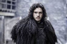 Jon Snow: The news of Jon Snow returning from the dead couldn't have gone unnoticed by his fans across the globe. HBO's tweet that declared Snow will be back in season 6 of Game of Thrones set the social media sites on fire. Snow was supposedly killed in