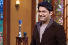 Kapil Sharma: Kapil Sharma whose popularity seems to have been soaring with each passing year was the only TV personality to be on Forbes India Celebrity 100 list 2015. He made it to the list for the fourth time in row. The entertainer also turned an acto