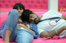 After his eviction, Suyyash was disappointed over the fact that he would not be able to celebrate his fifth anniversary with Kishwar on January 9. But with the lady already out of the Bigg Boss house, the couple will get to celebrate their big occasion.