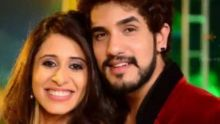 Initially Suyyash and Kishwer did not see long-term potential in their relationship and decided to date for just 3 months. Today, after five years of relationship, the couple are ready to tie the knot.