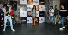 TV actress Kamya Punjabi, the owner of Box Cricket League team Jaipur Joshiley is back, with the league entering its second season. The actress' team had made it to the semi finals last time.