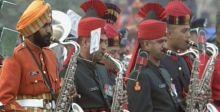 Beating Retreat,Vijay Chowk,Republic Day