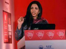 India Today School Summit 2016 at Hotel Taj Man Singh