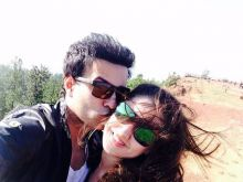 Sanjeeda Sheikh: TV actress Sanjeeda Sheikh cut her hand while performing a task with husband Aamir Ali on Power Couple. In the Bezubaan Ishq task, Aamir had to parasail and Sanjeeda had to be on a boat. She enacted names of movies and Aamir had to guess