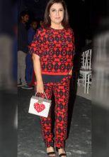 Manish Malhotra, Lakme Fashion Week 2016
