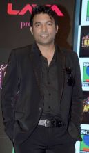 Chandan Prabhakar who played Kapil Sharma's servant on Comedy Nights With Kapil, will be seen in a fresh avatar in The Kapil Sharma Show.