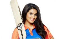 ICC T20 Cricket World Cup 2016 WAGs