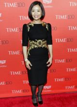 TIME 100 Influential People Gala