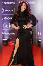 GiMA Awards red carpet