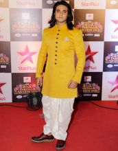 Star Parivaar Awards 2016 (SPA 2016)