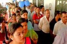 Polling begins in Assam