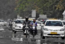HEAT OF THE MOMENT: How India Is Battling Summer