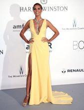 amfAR Cinema Against AIDS gala at Cannes 2016