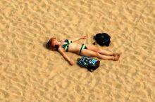 Most beautiful beaches around the world