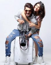 So cute, SuKish!