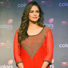 Mona Singh shot to fame with her role of girl-next-door in Sony TV's Jassi Jaissi Koi Nahi.