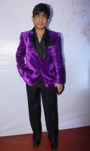 Deshdrohi actor and former Bigg Boss contestant Kamaal Rashid Khan.