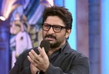 Few people remember this, but Arshad Warsi was the first host of Bigg Boss when it first premiered on November 3, 2006 on Sony TV. So yes, Circuit hosted Bigg Boss long before Munnabhai did.