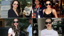 Bollywood's hottest sunglasses