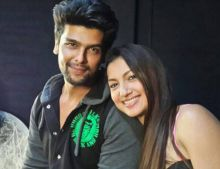 Gauahar Khan and Kushal Tandon: This was another big break-up. The couple who started dating during Bigg Boss broke up soon after over religious issues. Yes, reportedly Gauahar wanted Kushal to change his religion.