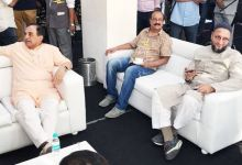 Asaduddin Owaisi,Subramanian Swamy,Mind Rocks 2016,First pictures of Mind Rocks 2016,